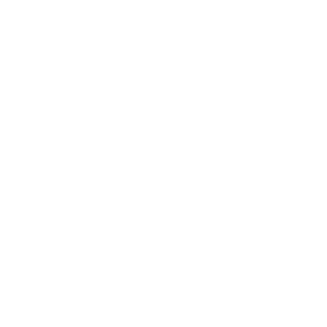 sheol logo white