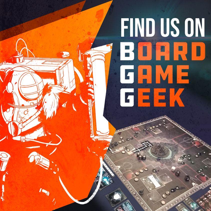 sheol board game geek