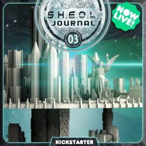 sheol board game cittadella 1