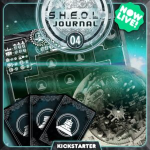 sheol board game citadel phase