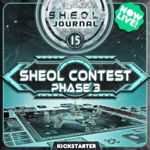 sheol contest phase 3