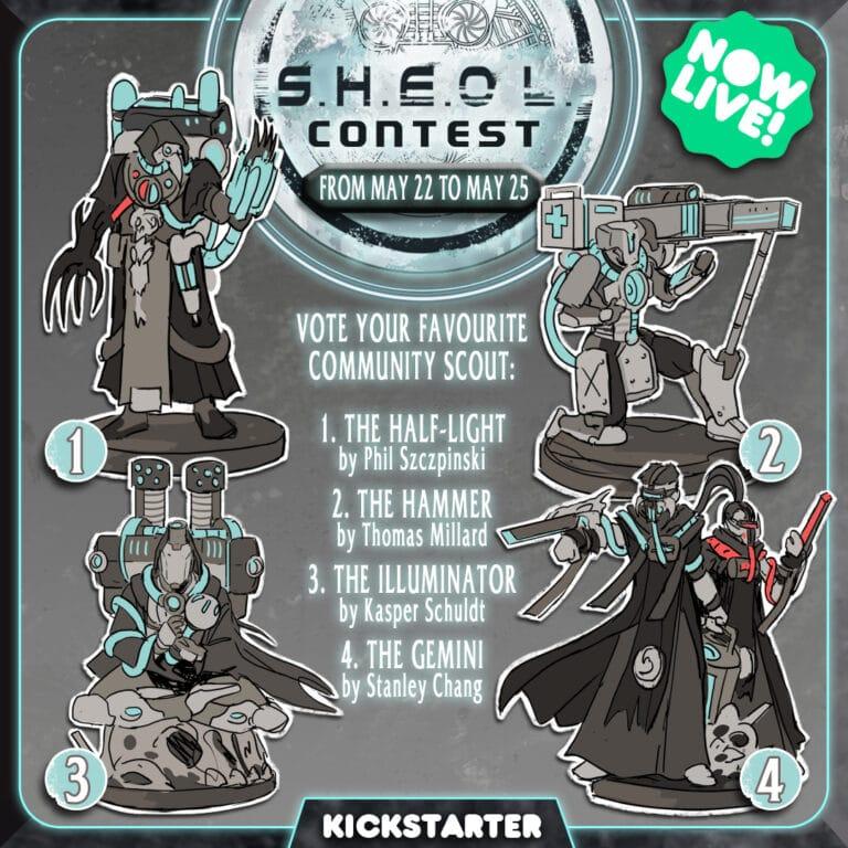 sheol contest sketch