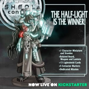 sheol contest winner